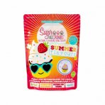 Sugar and Crumbs Unicorn Flavour Icing Sugar 500g