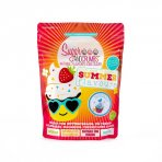 Sugar and Crumbs Mermaid Flavour Icing Sugar 500g