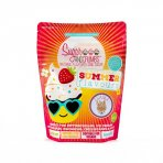 Sugar and Crumbs Llama Flavoured Icing Sugar 500g
