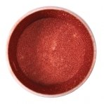 Colour Splash Edible Dust - Pearl Ruby