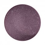 Colour Splash Edible Dust - Pearl Purple