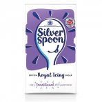 Silver Spoon Royal Icing Sugar 500g