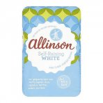 Allinson Self Raising Flour 1.5kg