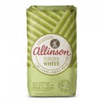 Allinson Strong White Flour 1.5kg