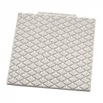 Katy Sue Smocking Effect Impression Mat