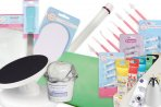 Deluxe Cake Decorating Kit