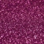 Rainbow Dust Jewel Fuchsia Glitter 5g Net