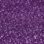 Rainbow Dust Jewel Lavender Glitter 5g Net