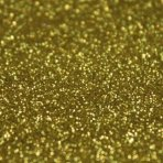 Rainbow Dust Jewel Light Gold Glitter 5g Net