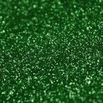 Rainbow Dust Jewel Moss Green Glitter 5g Net