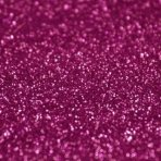 Rainbow Dust Jewel Raspberry Glitter 5g Net