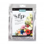 100G Black Squires Kitchen Florist Paste