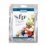 100G Bluebell/Navy Squires Kitchen Florist Paste