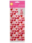 Wilton Valentines Treat Bags Pack of 20
