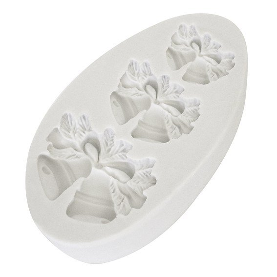 Katy Sue Moulds - Small Bells