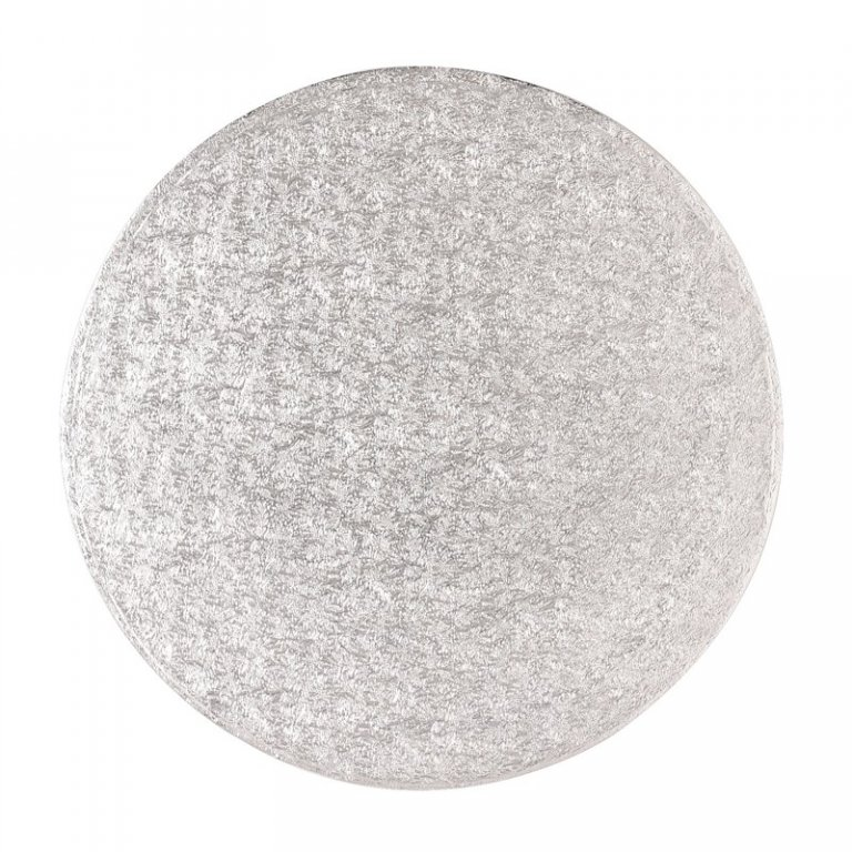 17 Inch Round Drum Bulk Pack of 5