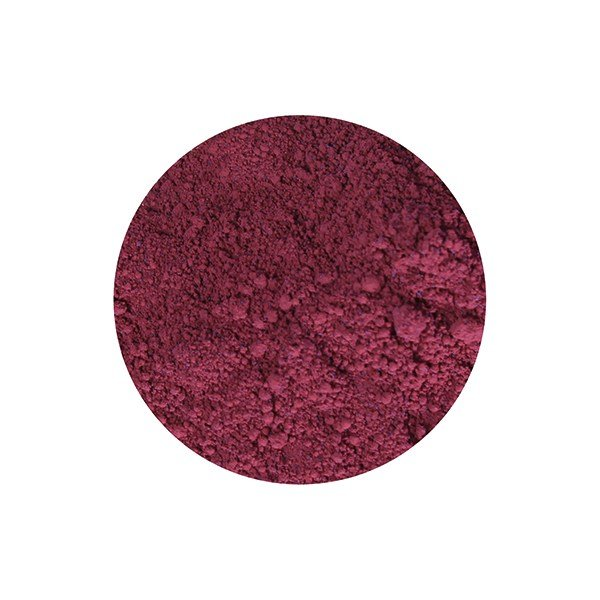 Colour Splash Edible Food Dust Matt Purple 5g
